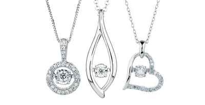 Explore the Everlight collection by Michael Hill