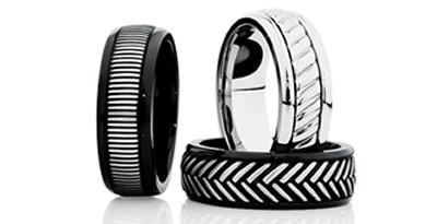 Shop men's jewelry & accessories online