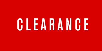 Shop Clearance Jewelry by Michael Hill