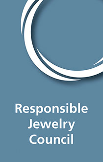 Responsible Jewelry Council Policy
