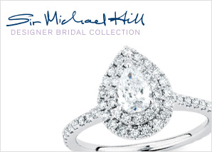 MICHAEL HILL SOLITAIRE COLLECTION