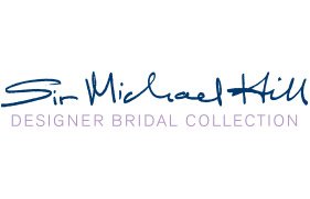 Michael Hill Designer Bridal Collection: Your Symphony Of Light
