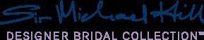 Designer Bridal logo