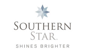 Southern Star Collection: Shines Brighter