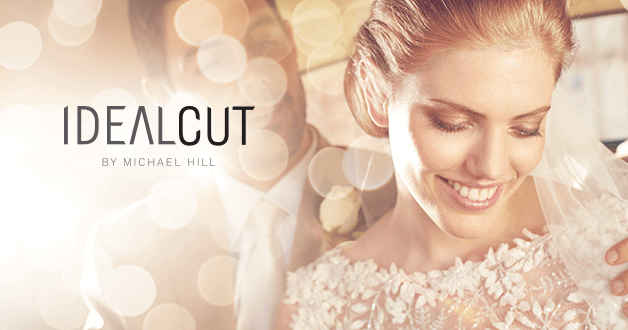 IDEALCUT BY MICHAEL HILL