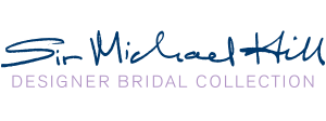 Sir Michael Hill Designer Bridal Collection