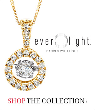EVERLIGHT | SHOP THE COLLECTION ›