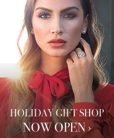 HOLIDAY GIFT SHOP NOW OPEN