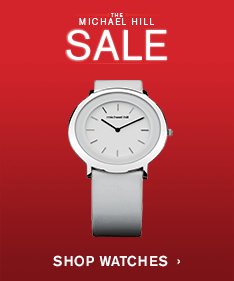 Shop watches sale