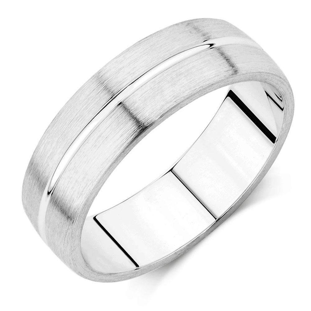 Mens Rings Shop Online for Mens Rings at Michael Hill Jewelers
