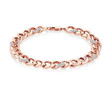 Diamond Bracelets and Bangles – Buy Diamond Jewelry Online