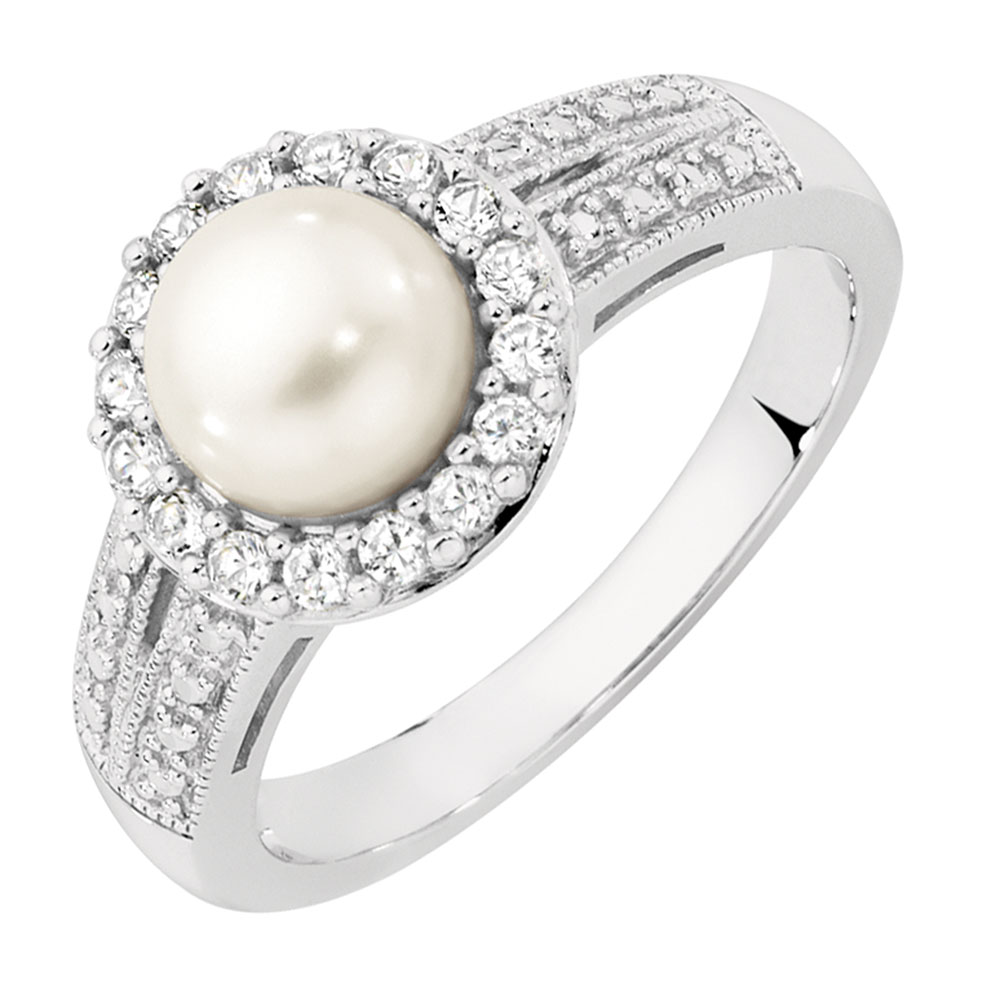 ring luna pearl lagos jewelry rings
