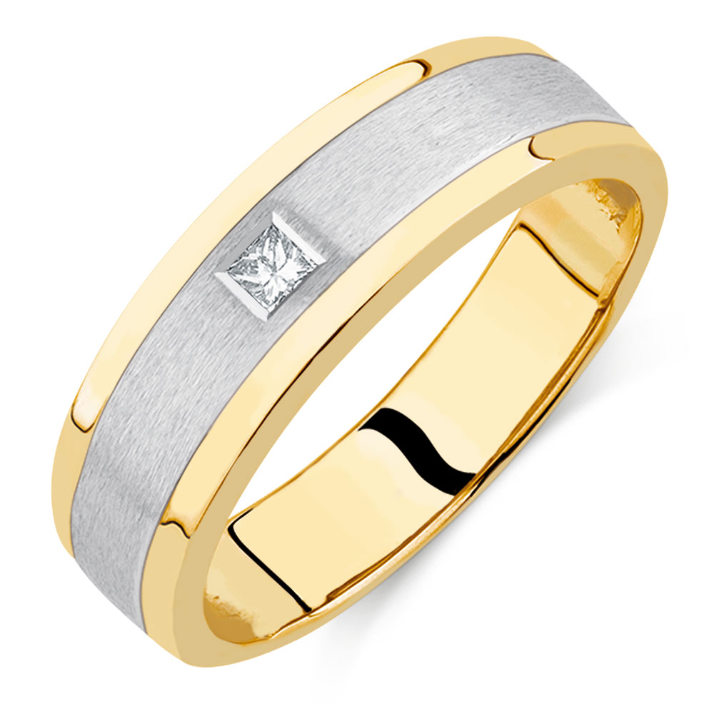 wedding men band s gold manworksdesign bands ring mens elegant com rings