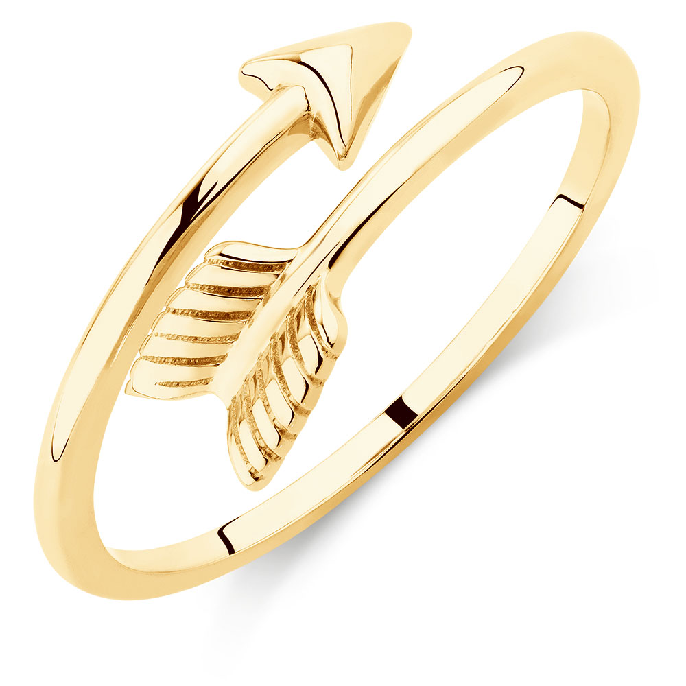 enamel jewellery nac long detail product gold exquisite ring