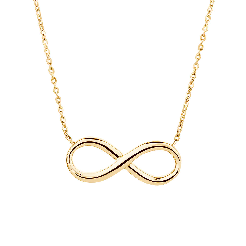 with sign on jewelry my best mynamenecklace infinity images pinterest necklace names