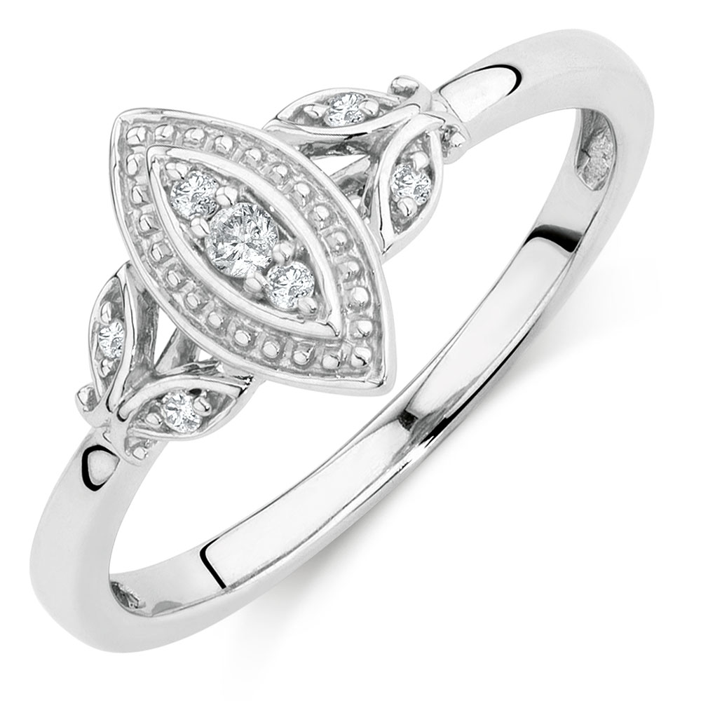 d moissanite ring hugh gold rings eng in one engagement set carat look products forever white