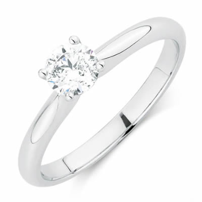 Wedding Ring Styles.Popular Styles Of Engagement Ring