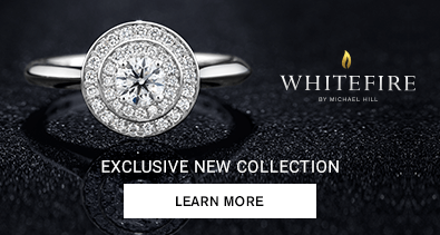 Shop Whitefire
