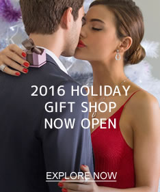 MAKE HEARTS SING 2016 HOLIDAY GIFT SHOP NOW OPEN