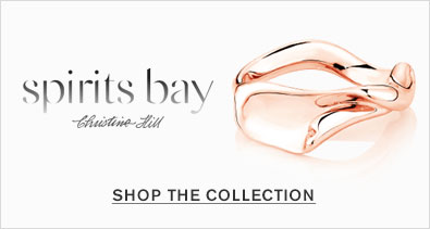 Discover the Spirits Bay Collection