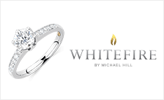 Whitefire