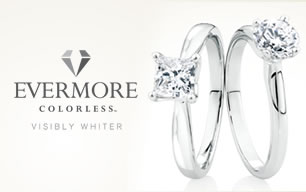 Evermore Colorless Collection
