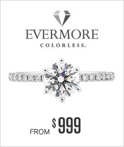 EVERMORE COLORLESS